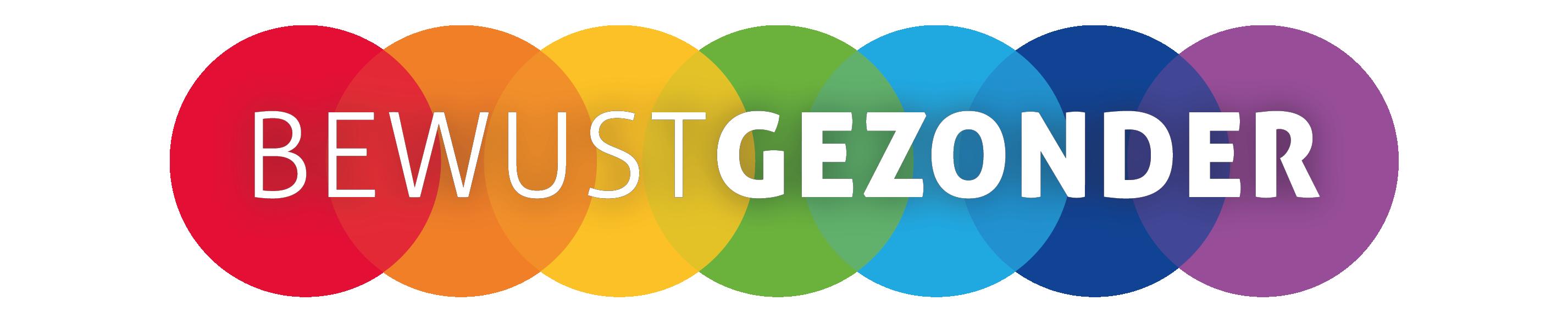 bewust-gezonder-logo